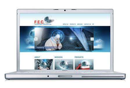 fec_website